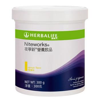Niteworks ®