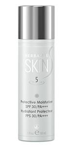 SKIN Protective Moisturiser SPF30