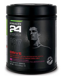 Herbalife24 CR7 (Acai Berry)